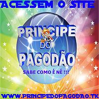 Sam Alves - Pais e Filhos Ericles Arts.mp3