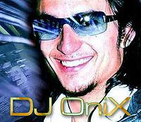 DJ OniX - Holy Hard Expresion.mp3