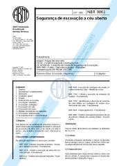 NBR  9061 85.pdf