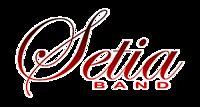Setia Band - Pengorbanan Cinta.mp3