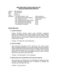 minit mesyuarat panitia sains sk nami 2010.pdf