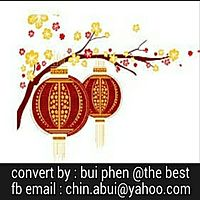 instrument_chinese_new_year_song_2016-2.mp3
