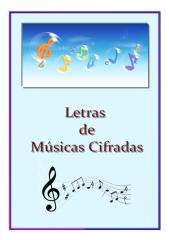 letras de musicas cifradas.pdf