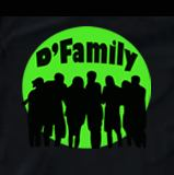 D' FAMILY - Lepaskan Diriku.mp3