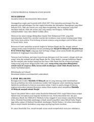 contoh proposal pembangunan masjid.docx
