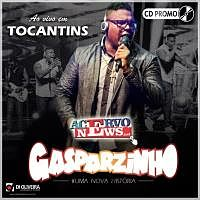 4000850-Gasparzinho-Oficial-04-pepeca-cd-ao-vivo-2015.mp3