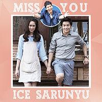 Miss You - ไอซ์ ศรัณยู.mp3