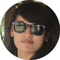 Ocha Aulia Safitrie - Cinta Kahalang Sagara (1).mp3