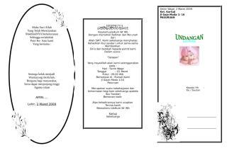 undangan+selapan.doc