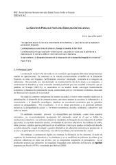 _LA-GESTION PUBLICA PARA EDUCA INCLUSIV.pdf