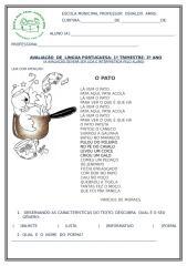 438dbbeb_PROVA_PORTUGUES_3º_ANO_2018_1º_trimestre.doc