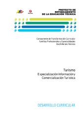 ESPECIALIZACION INFORMACION Y COMERCIALIZACION TURISTICA.pdf