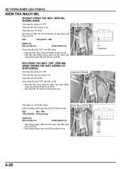 PCX6_1.pdf