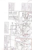 Tv[1]. Semp Toshiba esquema com dicas de defeitos.pdf