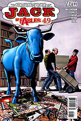 Jack of Fables 49.cbr