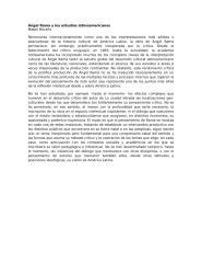 Ángel Rama y los estudios latinoamericanos.docx