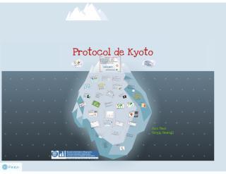 Protocol de Kyoto.pdf