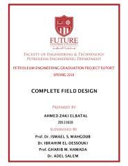 AHMED ZAKI.pdf