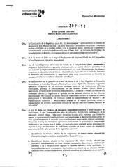 ACUERDO 307-11[1].pdf