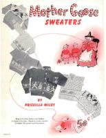 mother_goose_sweaters_vol_50.pdf