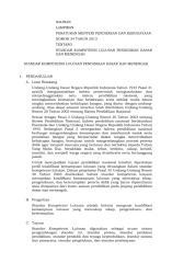 01. B. Salinan Lampiran Permendikbud No. 54 tahun 2013 ttg S.pdf
