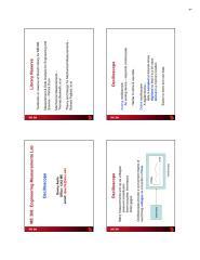 lec207scope.pdf