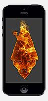 iPhone (MetroGnome Remix).mp3