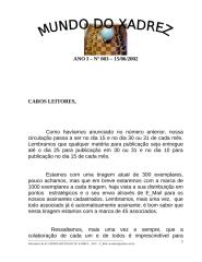 MUNDO DO XADREZ 003[1].doc