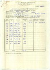 Dinh Gia Tho.pdf