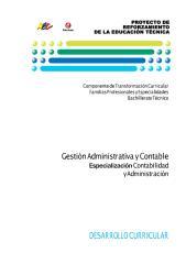 ESPECI~1.PDF