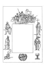 História das Cruzadas - Joseph François Michaud 05.pdf