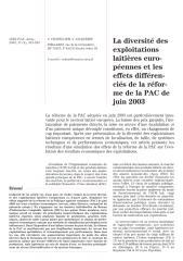 vc244.pdf