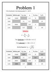 Solved Examples.pdf