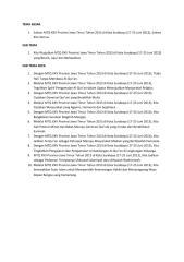 tema mtq xxv jatim 2013.pdf
