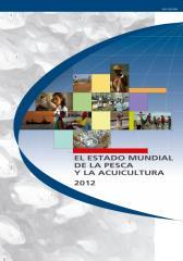 documento da fao 2012 - pesca e aquicultura.pdf