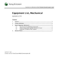 Equipment List.pdf