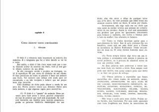 Redacao publicitaria_O titulo no anuncio.pdf