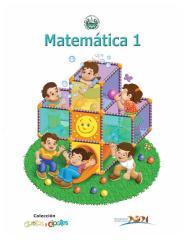 Texto-1-matematica_0_.pdf
