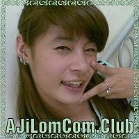 AJiLomCom_Club