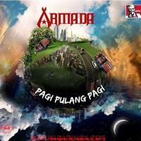 Armada - Hey Kamu.mp3