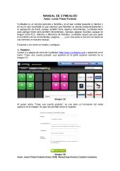 Tutorial de symbaloo.pdf