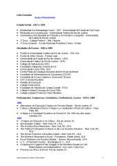 Acao_e_Pensamento_Curriculum.pdf