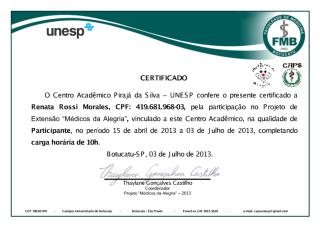 Renata Rossi Morales.pdf