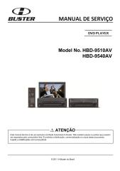 --HBCOVMDC-DADOS-Sistemas-Volpe-USERS-ENG-HBD-9510_SM_FINAL.PDF