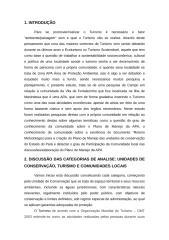 RAUL_FORTALZINHA_.doc