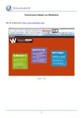 wallwisher.pdf