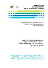 ESPECI~3.PDF