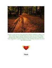 T_H_I_C_H.pdf