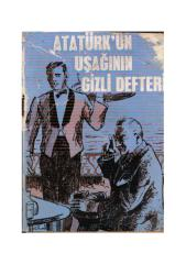 [Cemal_Granda]_Atatürkün_Uşağının_Gizli_Deft(Bookos.org).pdf