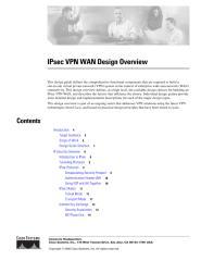 IPsec_VPN_WAN_Design_Overview.pdf